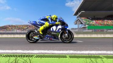 MotoGP19_Screenshot_6