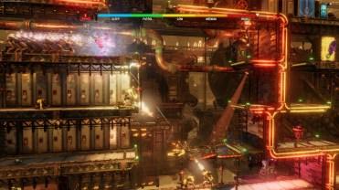 Oddworld Soulstorm Screen 4