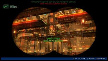 Oddworld Soulstorm Screen 5