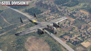 Steel_Division_2_Do-215