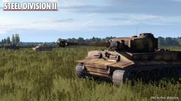 Steel_Division_2_Tiger_E