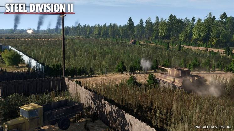 Steel_Division_2_Tiger_E_02