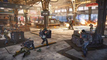 dark-hours-raid-screenshot