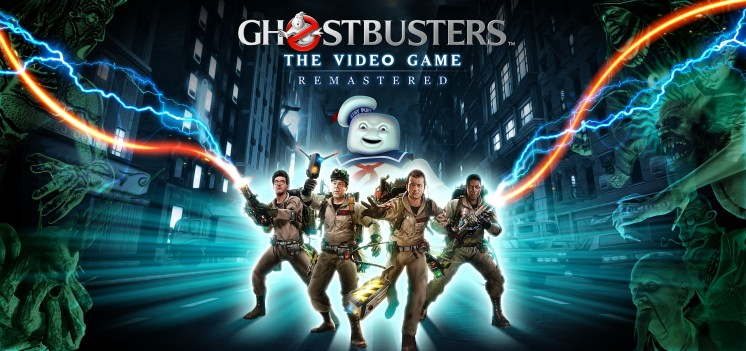 ghostbusters-the-video-game-remastered_background