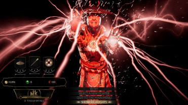 mortal-kombat-11-nvidia-highlights-ui-option