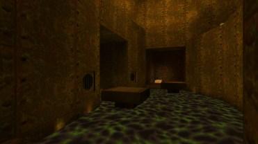 quake-ii-rtx-rtx-off-screenshot-002