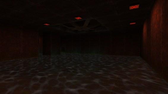 quake-ii-rtx-rtx-off-screenshot-003
