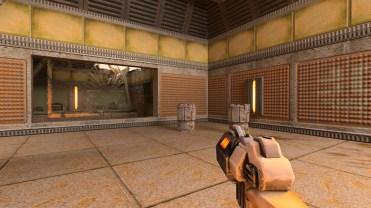 quake-ii-rtx-rtx-on-screenshot-001