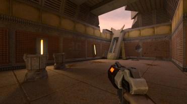 quake-ii-rtx-rtx-on-screenshot-006-environment-setting-1