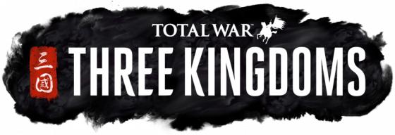 800px-Total_War_Three_Kingdoms_-_logo