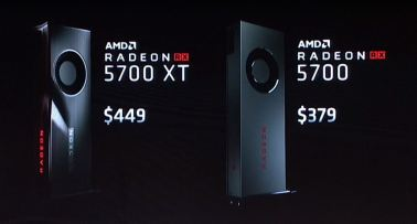 AMD-Radeon-RX-5700-Pricing