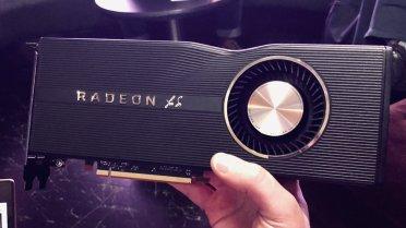 AMD-Radeon-RX-5700-XT-50th-Anniversary-2