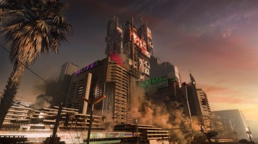 Cyberpunk2077-A_beautiful_beast-RGB