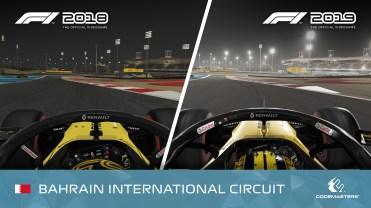 F1_Bahrain_18-19_COMP_03