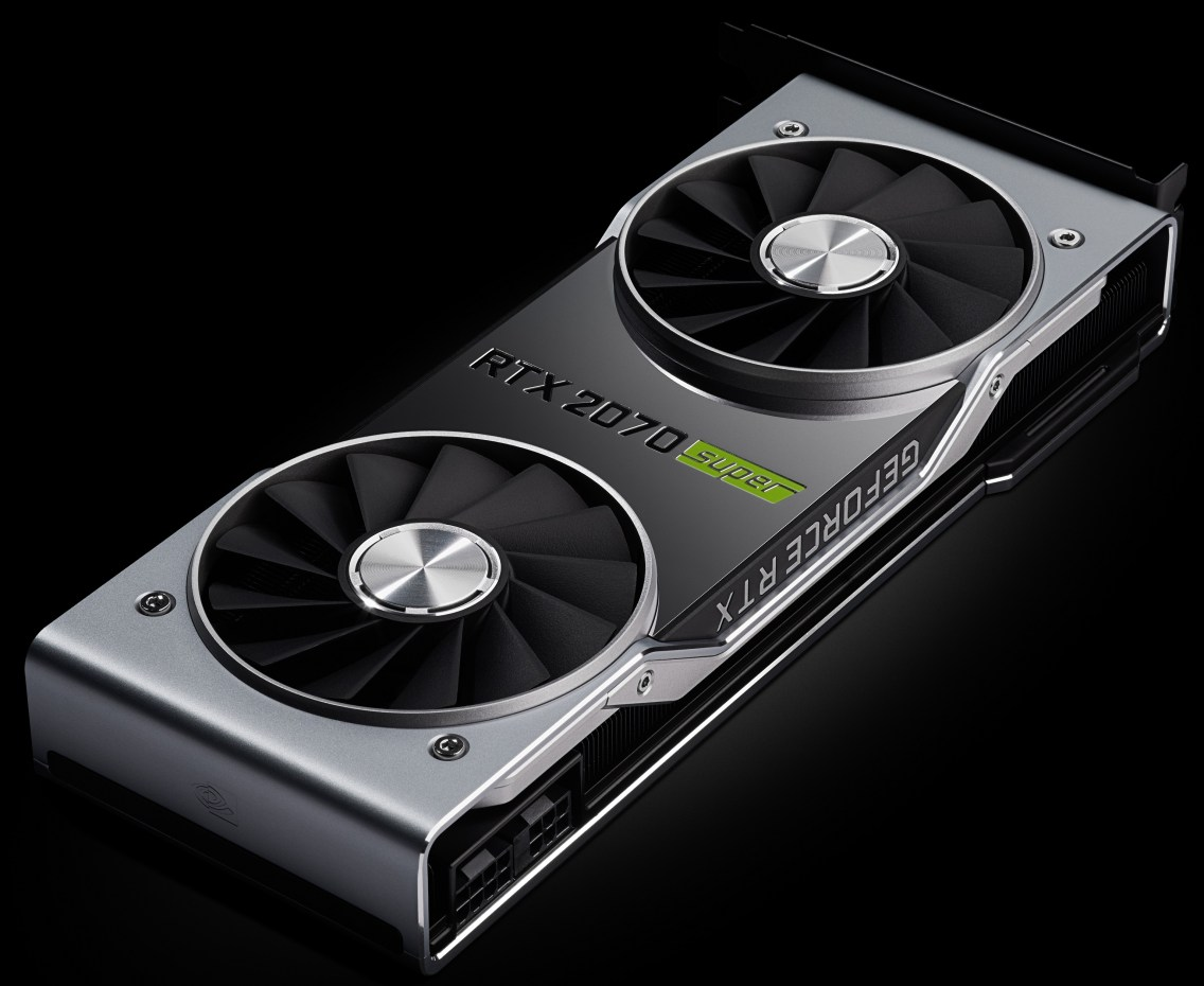 GeForce_Super-2070S-1_1561506574