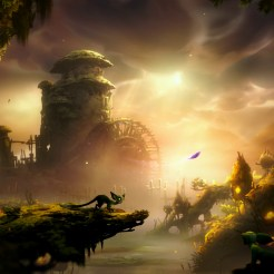 Ori-and-the-Will-of-the-Wisps_Water-Mills_Screenshot
