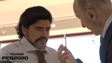 PES2020_Maradona_2_1560264512