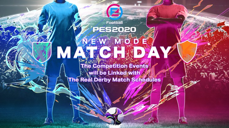 PES2020_Match_Day_1560264512