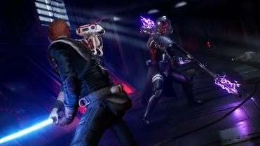star-wars-jedi-gameplay-master-lightsaber-combat-xl