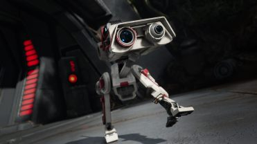 star-wars-jedi-gameplay-trust-your-companion-xl