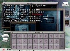 Computer_f