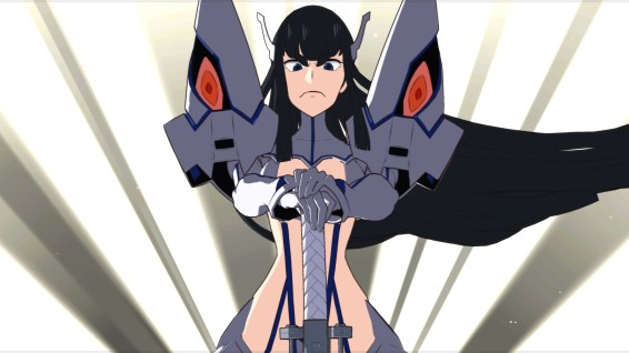KILLlaKILL_IF 2019-07-29 22-29-29-138