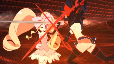 KILLlaKILL_IF 2019-07-29 23-59-16-436