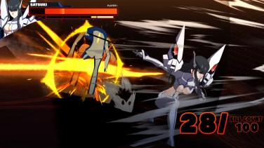 KILLlaKILL_IF 2019-07-30 00-00-36-708