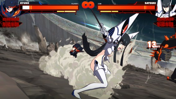 KILLlaKILL_IF 2019-07-30 00-36-51-700