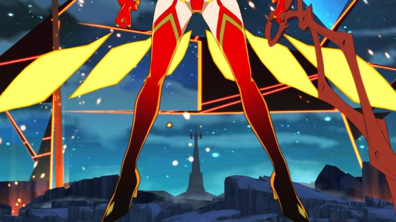 KILLlaKILL_IF 2019-07-30 01-00-33-455