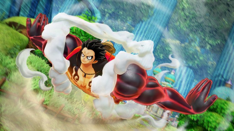 One-Piece-Pirate-Warriors-4_2019_07-05-19_003