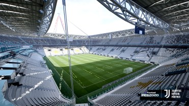 PES2020_Allianz_Stadium_1