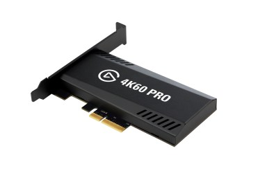 4K60_Pro_Device_01
