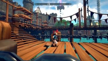 A_Knights_Quest_Screenshot_2
