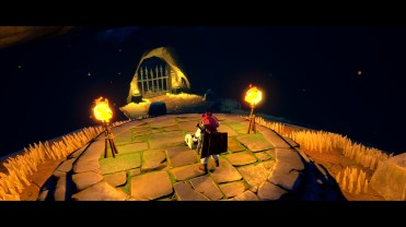 A_Knights_Quest_Screenshot_5