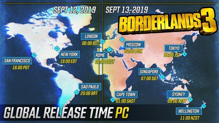 BL3-PC-schedule_full
