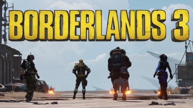 Borderlands3 2019-09-13 23-37-37-918