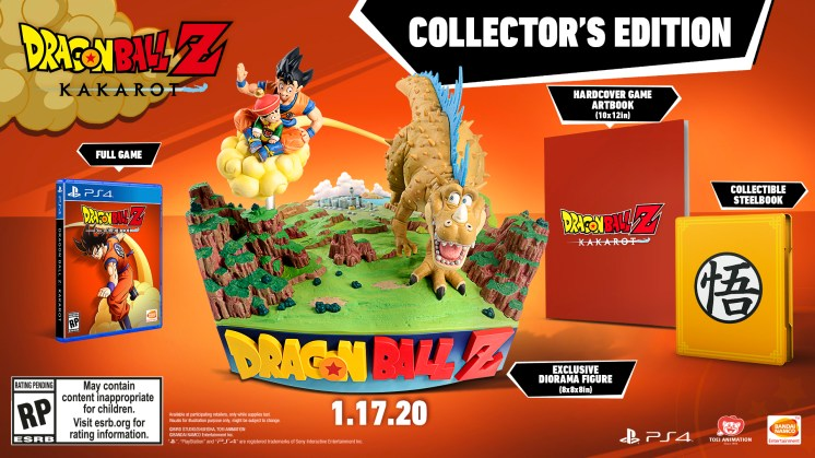 Dragon-Ball-Z-Kakarot_2019_09-11-19_024