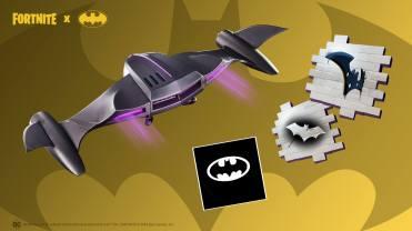 Fortnite_blog_batman-glides-to-fortnite-on-batman-day_10BR_BlackMonday_ChallengeRewards_Social-1920x1080-3ab578511819e2887dd4880c42c543b006cbcaa1