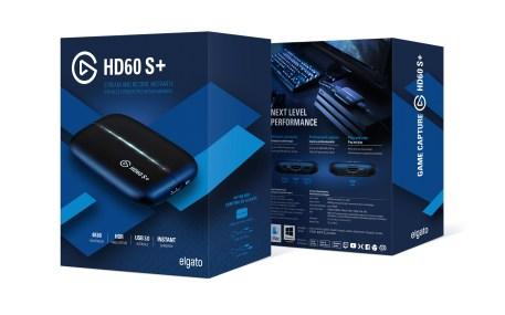 HD60_S+_box_shot_03