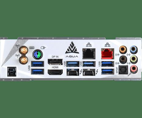 X570 AQUA(L5)