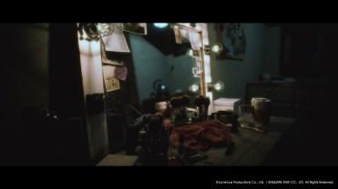back-stage-luminous-productions-geforce-rtx-2080-ti-ray-tracing-tech-demo-screenshot-001
