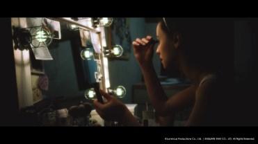 back-stage-luminous-productions-geforce-rtx-2080-ti-ray-tracing-tech-demo-screenshot-002