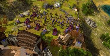 screen-asia_vs_europe1