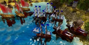 screen-ships2