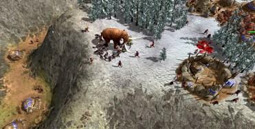 screen-stoneage-hunt