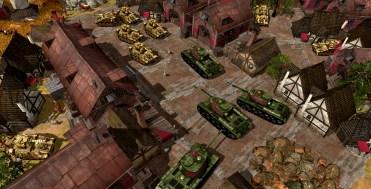 screen-tanks