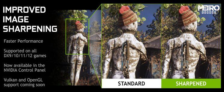 nvidia-control-panel-image-sharpening-and-upscaling