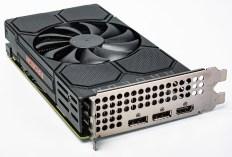 AMD-Radeon-RX-5500-OEM-1