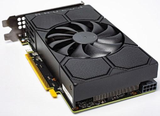AMD-Radeon-RX-5500-OEM-2